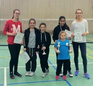 Badminton_2015_3